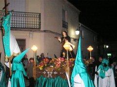 procesion1.jpg