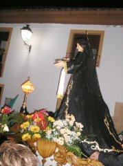 procesion2.jpg