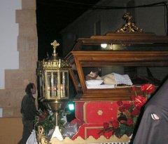 procesion4.jpg