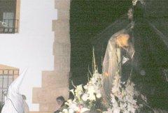 procesion5.jpg